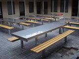 solide tafel