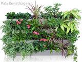 hängender Pflanzenhalter
