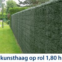Taxus KUNSTHECKE 180 X 300 CM